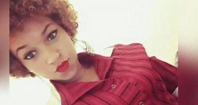 Adolescente é localizada pela família após dois dias desaparecida
