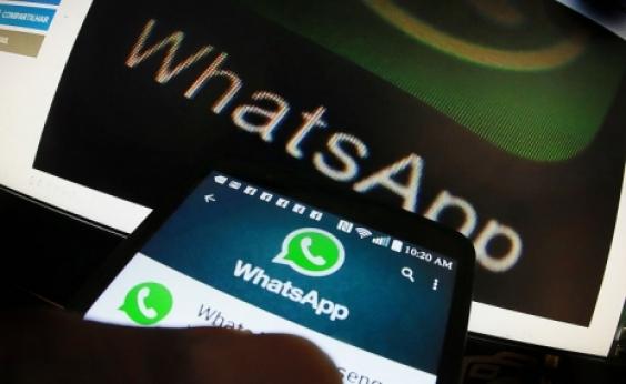 WhatsApp alcança marca de 1 bilhão de usuários ativos por dia