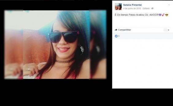 Travesti é atropelada e morre após amiga recusar programa por R$ 17