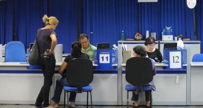 Ministério do Desenvolvimento Social cancela 180 mil auxílios-doença após 200 mil perícias