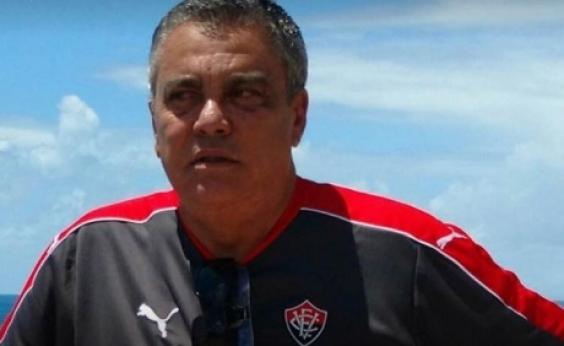 Paulo Carneiro confessa ter comprado juiz para beneficiar o Vitória