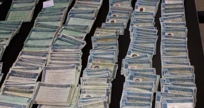 Mais de 1,3 mil CNHs são suspensas pelo Detran na Bahia