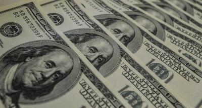 Balança comercial brasileira tem melhor julho da história, com superávit de US$ 6,3 bi