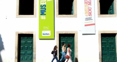 Primeira Festa Literária do Pelourinho, a Flipelô acontece na próxima semana