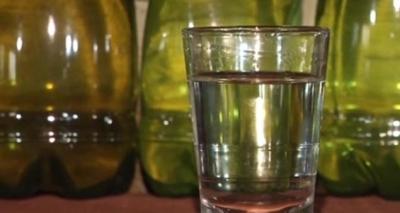 Brasil e México assinam acordo para proteger propriedade da cachaça e da tequila
