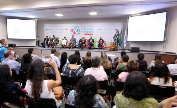 Secretário de Saúde comemora uso de testes rápidos de Dengue, Chikungunya e Zika