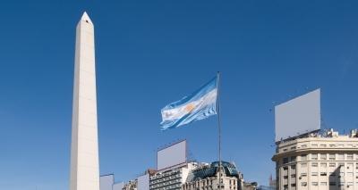 Latam anuncia novos voos de Salvador para Buenos Aires