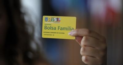 Bolsa Família tem maior corte da história com redução de 543 mil benefícios em 1 mês