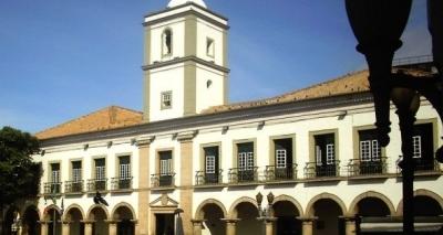 Próxima edição da Câmara Itinerante será realizada em Cajazeiras