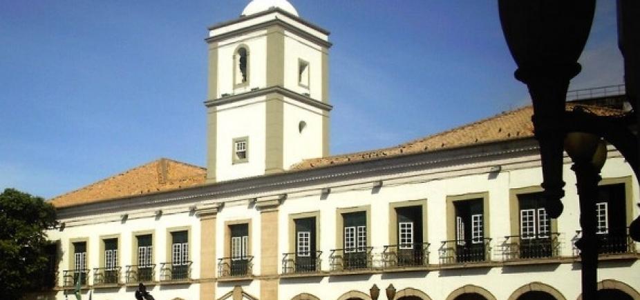 [Próxima edição da Câmara Itinerante será realizada em Cajazeiras ]