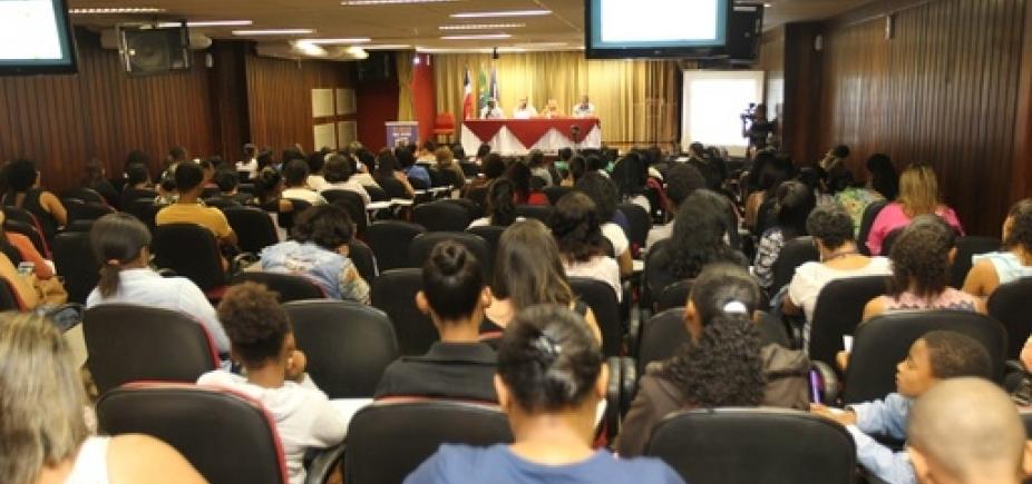[Voluntárias Sociais promovem neste sábado o 6º encontro do Programa Mais Infância]
