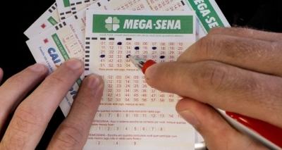 Mega Sena dos Pais sorteia R$ 2,5 milhões neste sábado