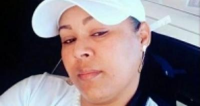 Grávida é encontrada morta em matagal depois de desaparecer em Macaúbas