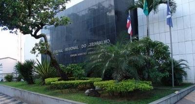 Após repercussão, Tribunal de Justiça suspende licitação para aulas de caminhada