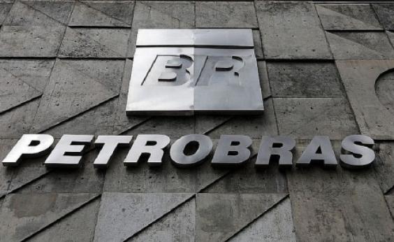 Petrobras abre concurso com 954 vagas para níveis superior e médio; salários chegam a R$ 9 mil