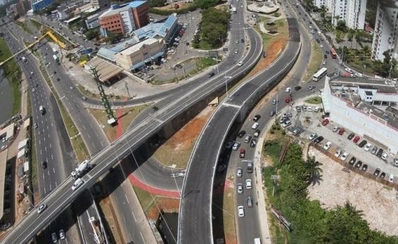 Primeira audiência pública sobre Plano de Mobilidade em Salvador será realizada nesta quarta-feira