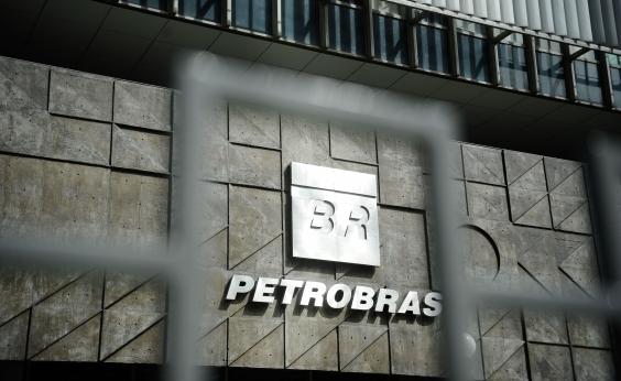 Preço do gás industrial aumentará 7,2% a partir desta quarta