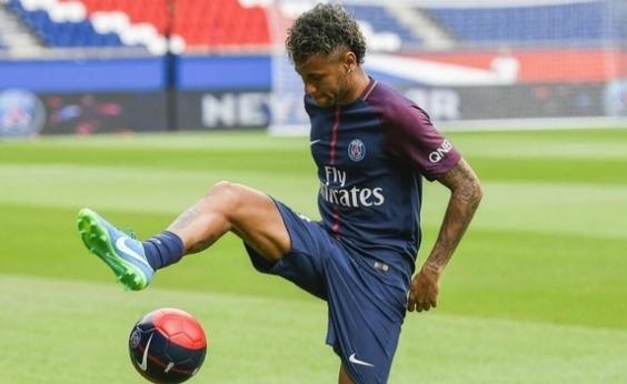 Sem Neymar, União das Federações Europeias de Futebol divulga lista com os 10 melhores jogadores