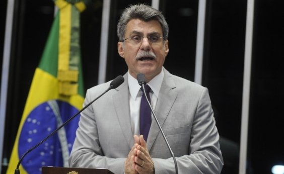 Jucá anuncia mudança da meta fiscal de R$ 159 bilhões e corte de 60 mil cargos públicos