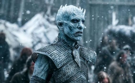 Emissora espanhola exibe episódio inédito de Game Thrones por engano