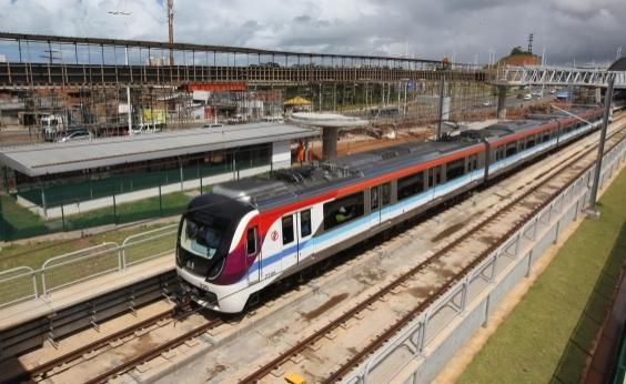 Bahia é o segundo estado com maior volume de investimentos do país