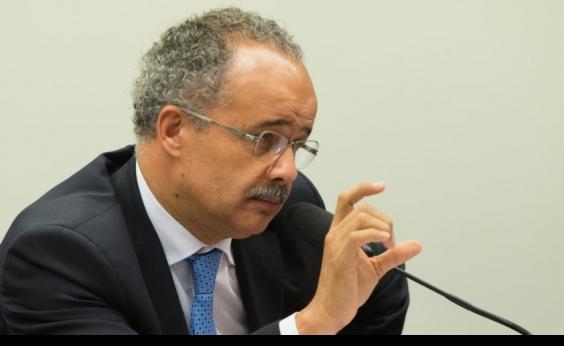 Relator sugere reduzir fundo eleitoral para R$ 2 bilhões