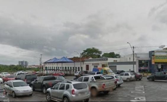 Médico é preso acusado de aplicar golpe de R$ 2 milhões em Barreiras