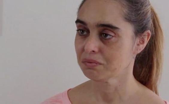 Júri popular de Kátia Vargas é marcado para 7 de novembro