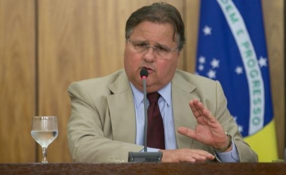 Defesa nega que Geddel tenha pressionado ministro para garantir obra na Barra