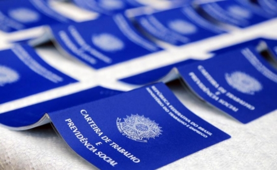 Bahia abre 75 mil vagas de emprego no 2º trimestre de 2017