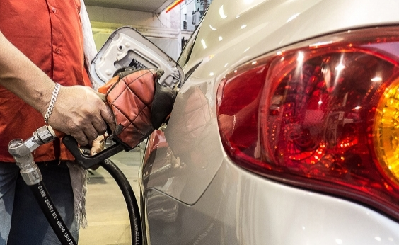 Petrobras reduz preço da gasolina e do diesel nesta sexta-feira