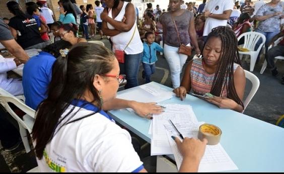 Gabinete da Prefeitura em Ação vai oferecer serviços gratuitos amoradores do Subúrbio