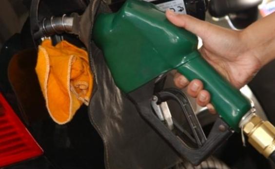 Justiça suspende novamente aumento dos impostos sobre combustíveis