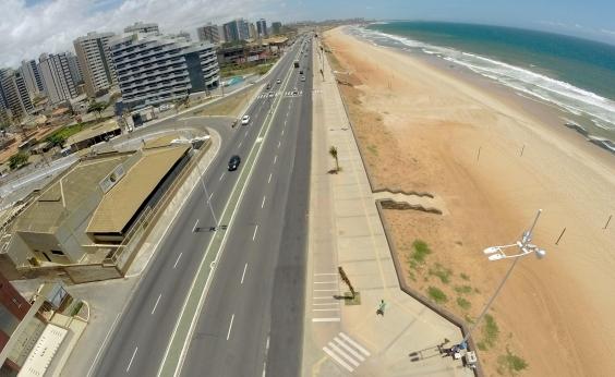 Transalvador alerta para mudanças do tráfego no dia do concurso do TRE