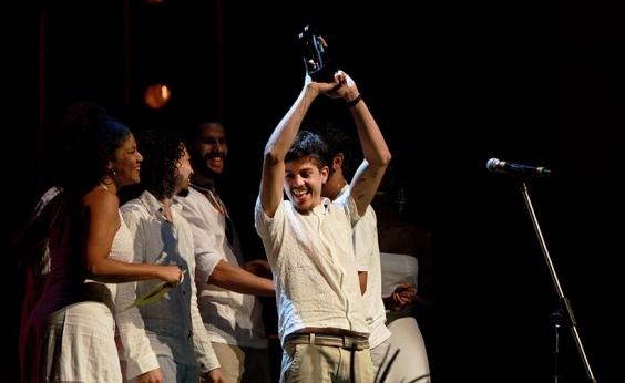 Prêmio Caymmi reconhece novos talentos da música baiana; saiba quem foi premiado
