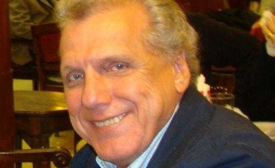 Ex-servidor da AL-BA e tio de Geddel, Fernando Vieira Lima é encontrado morto em apartamento