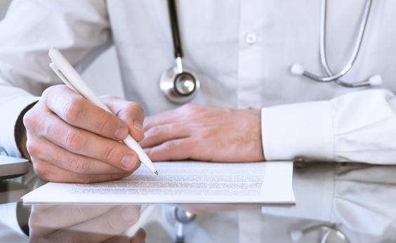 Cientistas ingleses descobrem método que pode resolver casos de infertilidade em homens