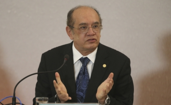 Gilmar Mendes concede habeas corpus a outros 4 presos na Operação Ponto Final