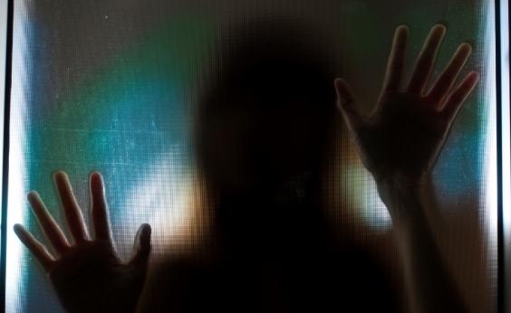 Homem é preso suspeito de estuprar três mulheres em Itiúba