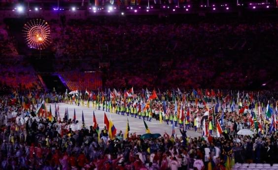 MPF avança nas investigações sobre compra de votos para Rio 2016