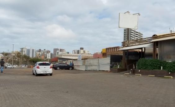 McDonalds vai inaugurar nova unidade no Costa Azul