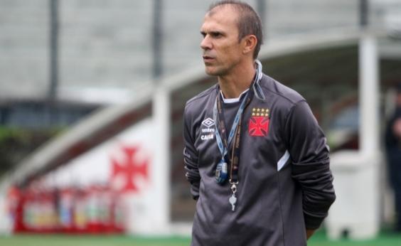 Caiu Milton Mendes: Bahia demite o quinto técnico em 2017