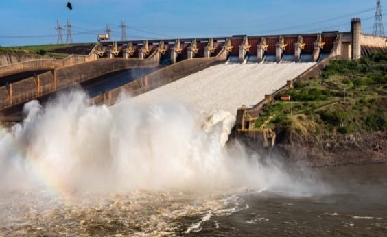 Ministro de Minas e Energia vai propor a privatização da Eletrobrás