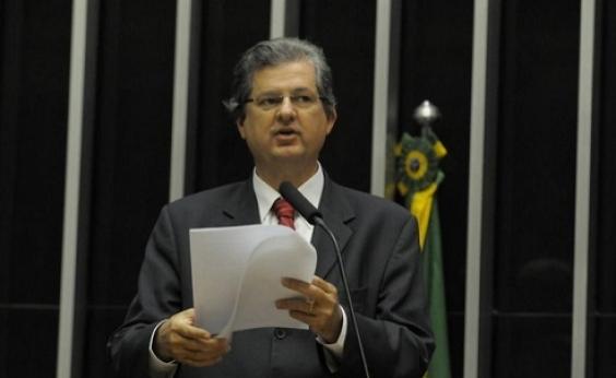 Nunca o partido esteve tão dividido, diz Jutahy sobre o PSDB