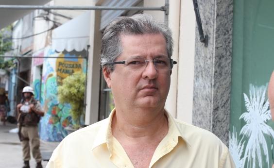 Jutahy diz que José Serra é o mais qualificado para ser presidente do Brasil