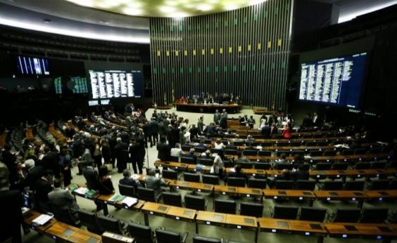 Sem consenso, votação da PEC da reforma política deve ser adiada