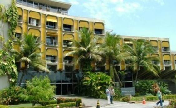 TCE desaprova contas de unidade da Sesab; gestor é multado em R$ 2 mil
