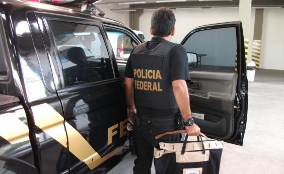 Funaro assina acordo de delação premiada com a Procuradoria Geral da República