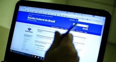 Cercade 164 mil baianos têm dívidas na Receita Federal