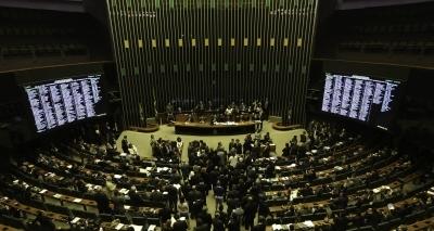 Reforma política: Câmara retira valor fixo para fundo público eleitoral de R$ 3,6 bilhões